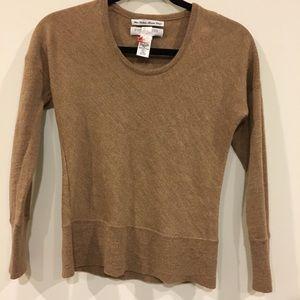 Sweaters - Fine Italian merino wool sweater